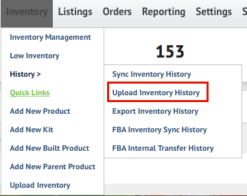 Upload_Inventory_History.png